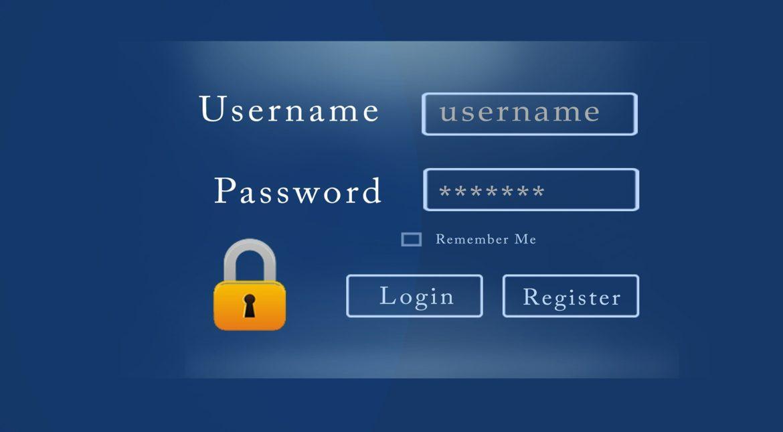 Come creare e gestire le password a prova di privacy