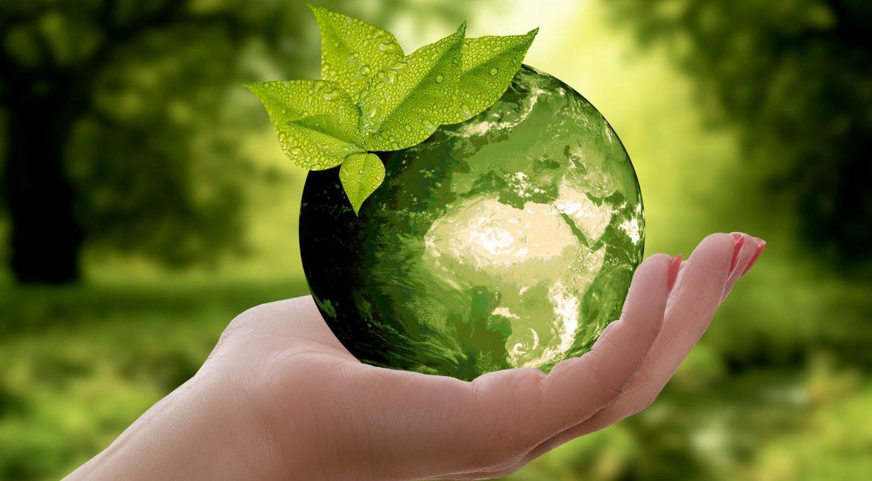 Fairphone lo smartphone sostenibile